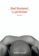 La perfezione