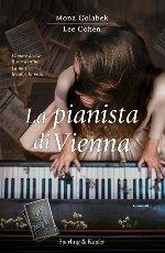 La pianista di Vienna