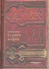 Il libro del tempo - La pietra scolpita