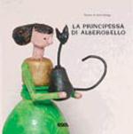La principessa di Alberobello
