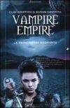 Vampire Empire - La principessa geomante