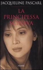 La principessa schiava