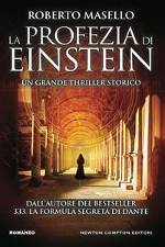 La profezia di Einstein