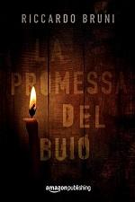La promessa del buio