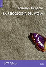 La psicologia del viola