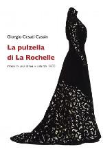 La Pulzella di La Rochelle
