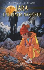 Lara e il diario nascosto