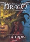 La ragazza drago - L'eredità di Thuban