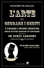 L'arte di onorare i debiti