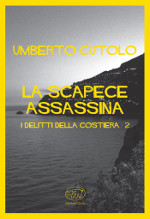 La scapece assassina