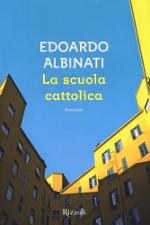 La scuola cattolica
