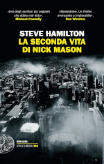 La seconda vita di Nick Mason