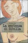 La sentenza di Sibilla