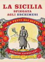 La Sicilia spiegata agli eschimesi e a tutti gli altri
