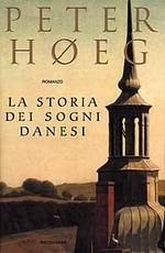 La storia dei sogni danesi
