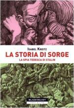 La storia di Sorge