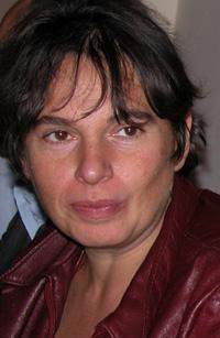 Laura Scarpa
