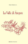La valle di Átopon