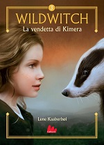 Wildwitch – La vendetta di Kimera