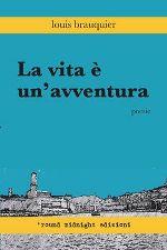 La vita è un'avventura