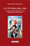 La vittoria del 1934