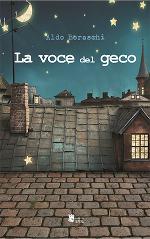 La voce del geco