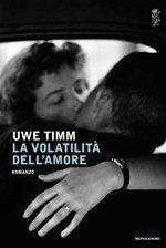 La volatilità dell'amore