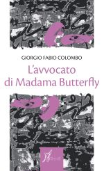 L'avvocato di Madama Butterfly