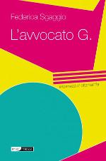 L'avvocato G.