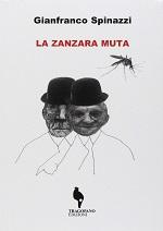 La zanzara muta