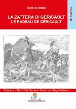 La zattera di Géricault