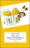 Le api dell'invisibile