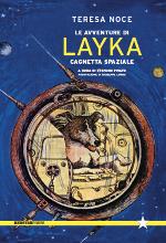 Le avventure di Layka