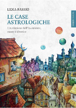Le case astrologiche