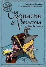 Le cronache di Fandonia – Oltre la tazza
