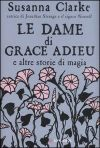 Le dame di Grace Adieu