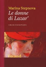 Le donne di Lazar'