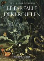 Le farfalle di Kerguélen