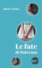 Le fate di Palermo
