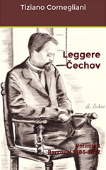 Leggere Čechov
