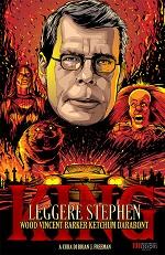 Leggere Stephen King