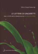Le lettere di Ungaretti