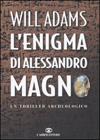 L'enigma di Alessandro Magno