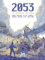 2053 ‒ Le nuove acque