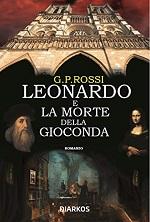 Leonardo e la morte della Gioconda