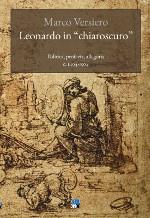 "Leonardo in ""chiaroscuro"""