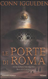 Le porte di Roma