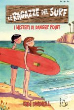 Le ragazze del surf ‒ I misteri di Danger Point