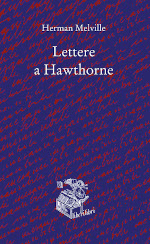 Lettere a Hawthorne