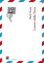 Lettere dalla Terra